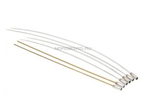 Комплект щупов без тубы NORDBERG AUTOMOTIVE PS1000 (запчасть для 2380)