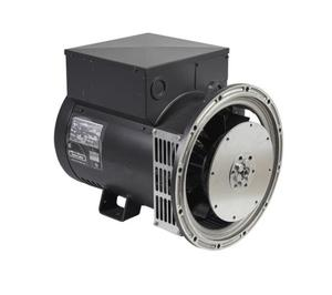 Mecc Alte ECP28-S/4 (13,6 кВт)