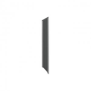 СОРОКИН Перегородка Universal (1949х435мм)