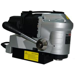 Магнитный сверлильный станок SMD3530 (QLP3500/1)