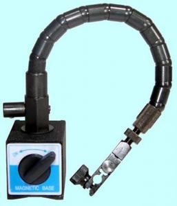 """Стойка гибкая с магнитным основанием типа МС-29 L 360мм усил. отрыва 60кг """"CNIC"""" (CV-6CA) (10901)"""
