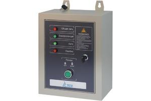 Блок АВР на 12 кВт/220