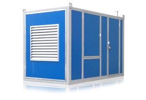 Мини-контейнер БК-4