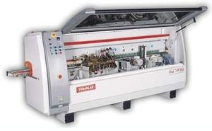 Оборудование для постформинга T-PF 280 - (Магазин на 3 проф, фрезерование, полирование ) TURANLAR, Турция
