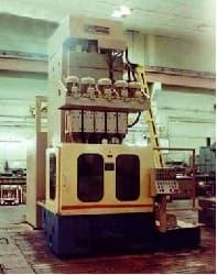 2А776В - Вертикально-расточные станки