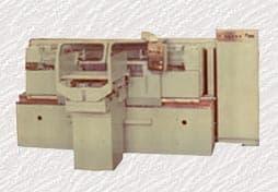 2А931 (РМЦ-1000) -  Станки специальные и специализированные токарные