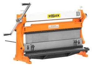 Станок комбинированный ручной Stalex 3-in-1/760x1