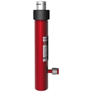 Гидроцилиндр СОРОКИН прямого действия 10т (322-452мм)