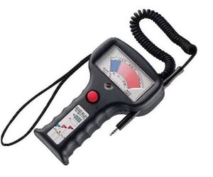 Прибор для проверки качества тормозной жидкости Apac 1880.BT