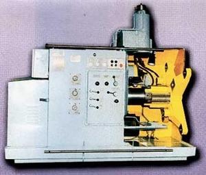 1425- Полуавтоматы токарно-револьверные