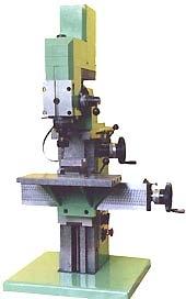 16ФСП - Станки вертикально-фрезерные с крестовым столом