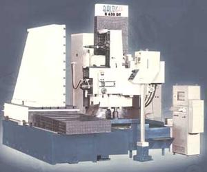 2201ВМФ4 - Станки многоцелевые горизонтальные фрезерные