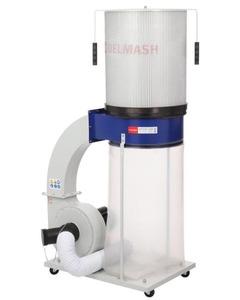 BELMASH DC2500MC  Установка вытяжная