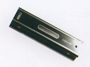 """Уровень Брусковый 150мм, цена деления 0,02мм/м (ST-2-1) """"CNIC"""""""
