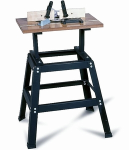 Столик Proma BX-2 для фрезерной машинки