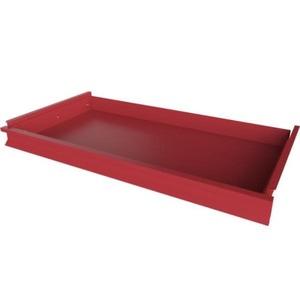 СОРОКИН Ящик навесной для верстака, большой