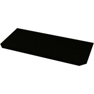 СОРОКИН Коврик резиновый на столешницу Standart (1500х750х3мм)