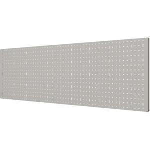 СОРОКИН Панель перфорированная Standart (1500х500х30мм)