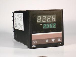 Термоконтроллер TMD 7411Z