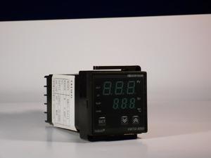 Термоконтролер XMTG-6000