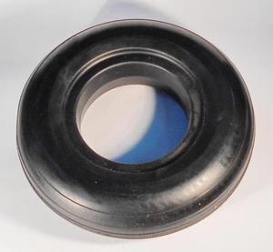 Прижимное колесо подающее для круглопалочного шлифовального станка ММ2012