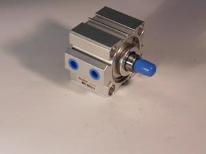Пневмо-цилиндр SDA40*5-B