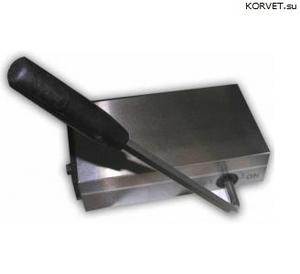 Магнитный стол 170х100 мм