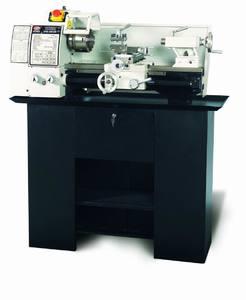 Универсальный токарный станок Proma SPB-400/400