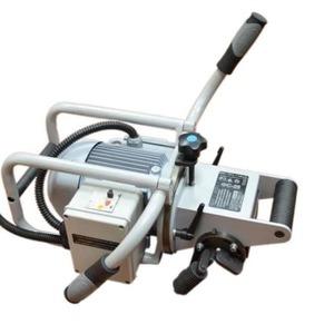 Фаскосниматель (кромкорез) портативный электрический Хайтек ФС-26