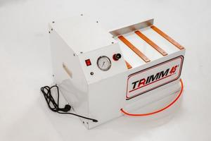 Кромкофрезерный станок Krom TRIMM 45