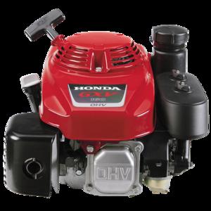 Двигатель бензиновый Honda GXV 160H2 N4N5 SD