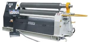 Трехвалковый гидравлический листогиб Sahinler 3R HS 20-280
