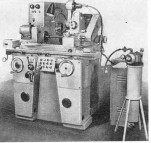 1Б265Н-4К - Токарные автоматы многошпиндельные  горизонтальные