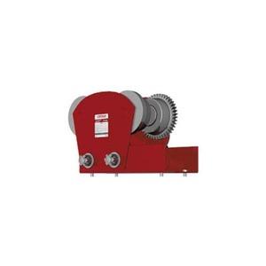 Грузоподъемное оборудование СОРОКИН Каретка для электротельфера 1т