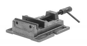Тиски сверлильные STALEX Q19125