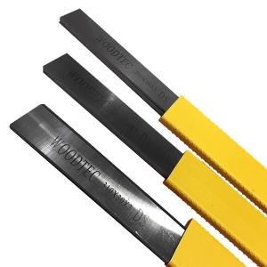 Нож строгальный WoodTec DS 1260 x 40 x 3