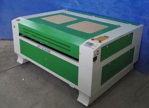 Лазерно-гравировальный станок LTT-Z1410H