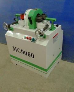 Круглопалочный станок LTT МС9060