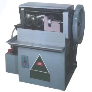 Резьбонакатной станок JDY- 3T