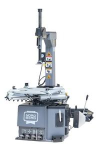 Автоматический шиномонтажный станок Nordberg 4643_380V