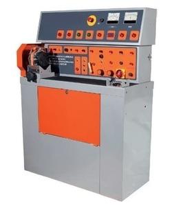 Электрический стенд для проверки генераторов и стартеров TopAuto EB380PlusInverter