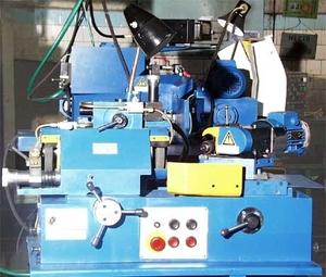 ЛТ-540  - Круглошлифовальный станок