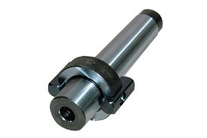 Оправка шпинделя ISO30/D22 фрезерная оправка