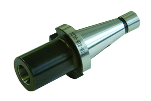Оправка шпинделя ISO40-MK2
