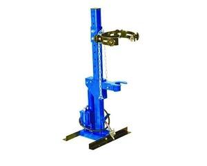 Стяжка пружин T01402P AE&T 990 кг пневмогидравлическая