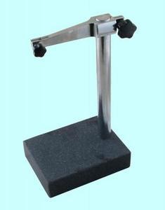 """Стойка для измер. головок с гранитным основанием 150х100х40мм """"CNIC"""""""