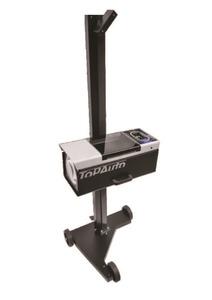 TopAuto HBA35TFT/L2 Прибор контроля и регулировки света фар