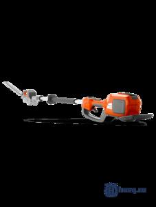 Аккумуляторные ножницы Husqvarna 536LiHE3