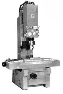 2Н125Л  - Вертикально-сверлильный  станок