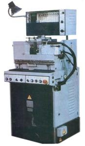 53В05В  - Автоматы зубофрезерные